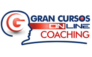 coaching gran cursos online