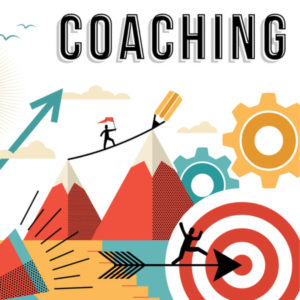 coaching para concursos públicos